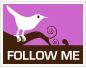 Follow Maggi Twitter